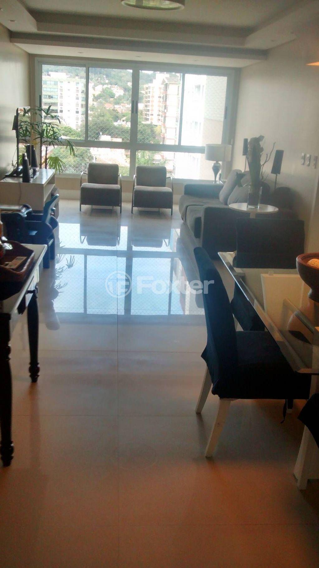 Foxter Imobiliária - Apto 3 Dorm, Tristeza - Foto 13