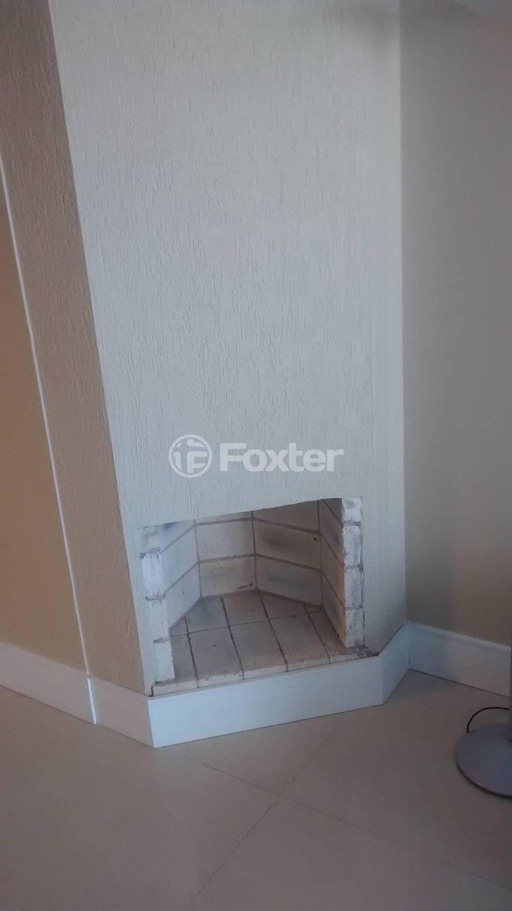 Foxter Imobiliária - Apto 3 Dorm, Tristeza - Foto 18