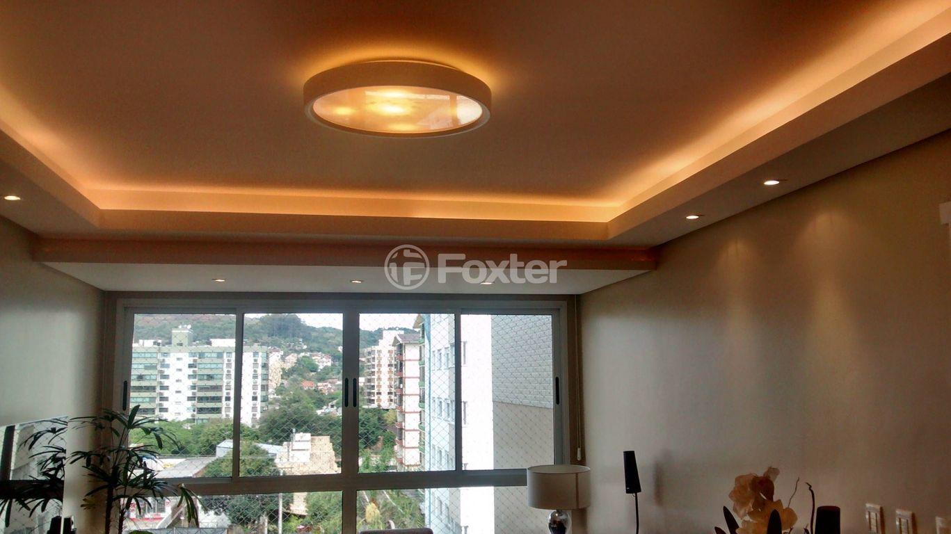 Foxter Imobiliária - Apto 3 Dorm, Tristeza - Foto 15