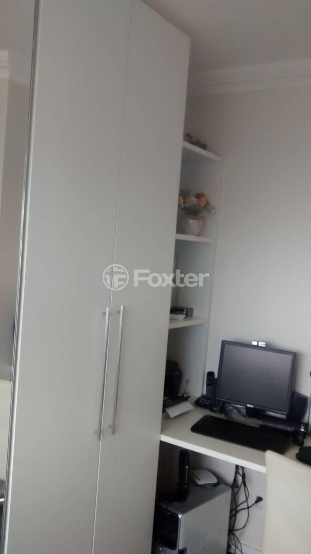 Foxter Imobiliária - Apto 3 Dorm, Tristeza - Foto 22