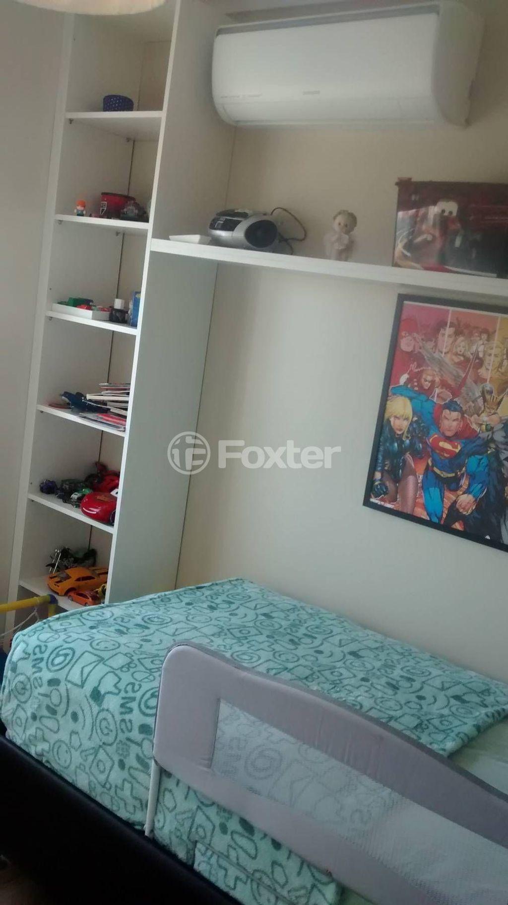 Foxter Imobiliária - Apto 3 Dorm, Tristeza - Foto 25