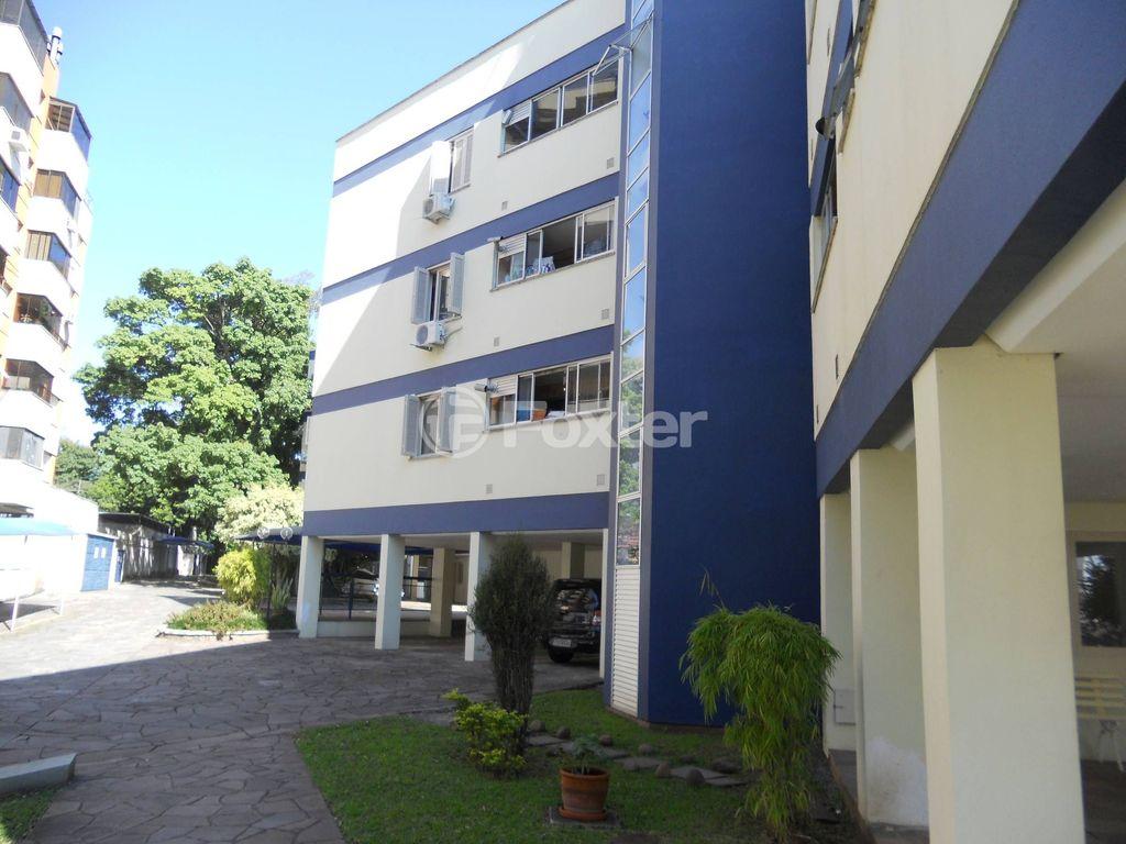 Foxter Imobiliária - Apto 3 Dorm, Tristeza - Foto 2