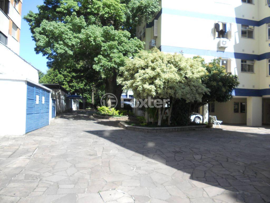 Apto 3 Dorm, Tristeza, Porto Alegre (113281) - Foto 18