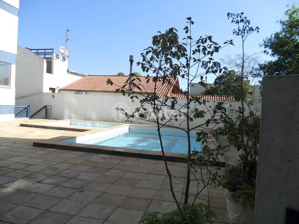 Apto 3 Dorm, Tristeza, Porto Alegre (113281) - Foto 13