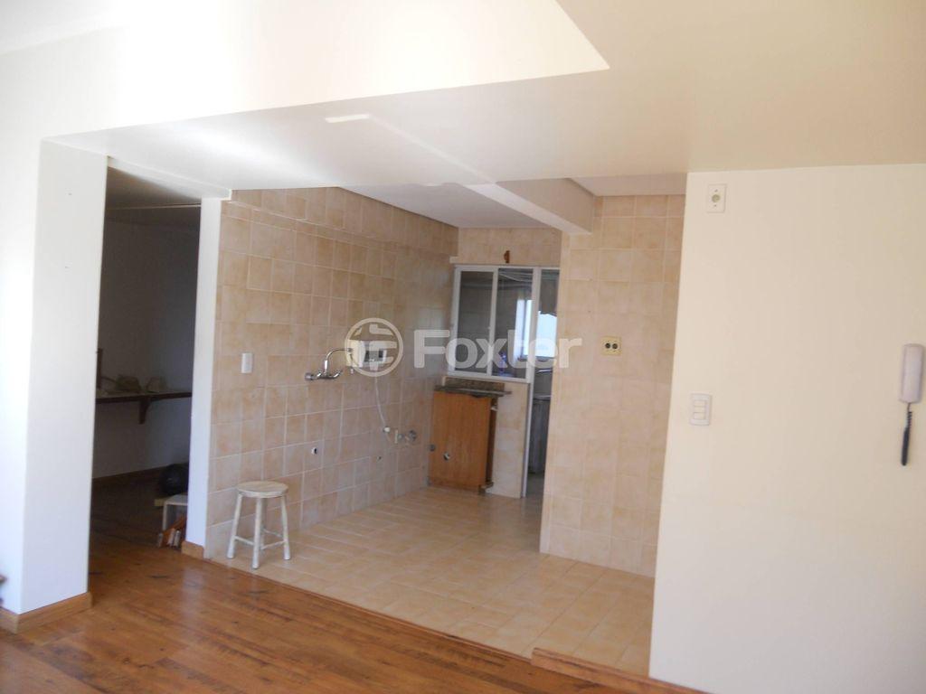 Apto 3 Dorm, Tristeza, Porto Alegre (113281) - Foto 4