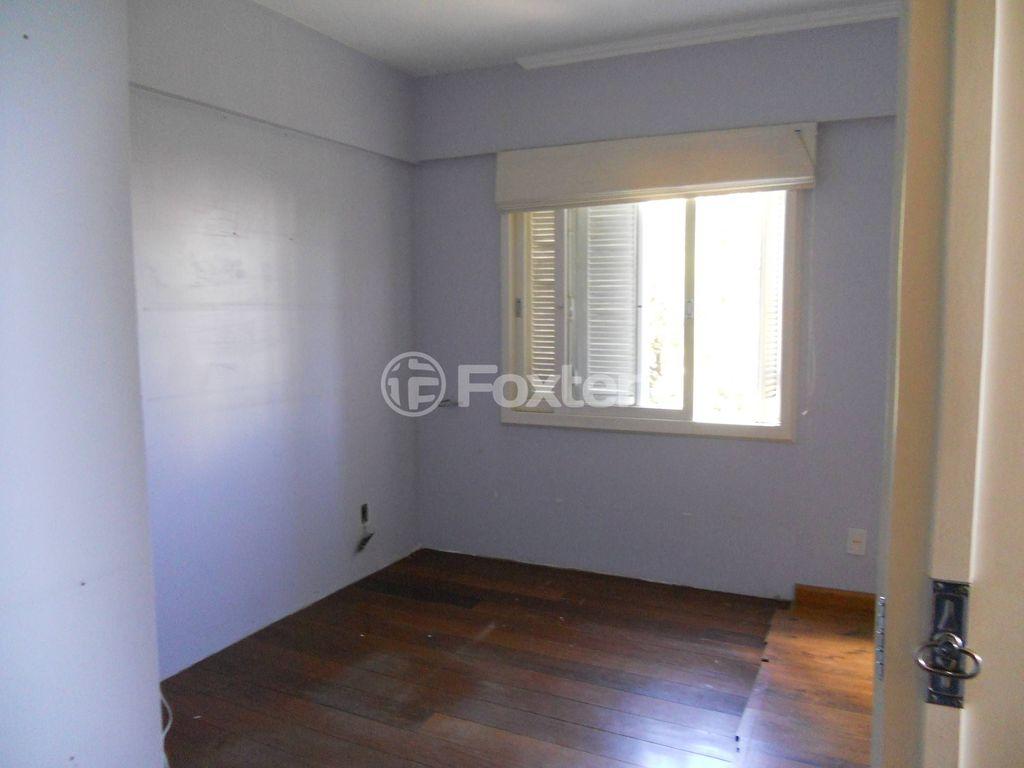 Foxter Imobiliária - Apto 3 Dorm, Tristeza - Foto 14