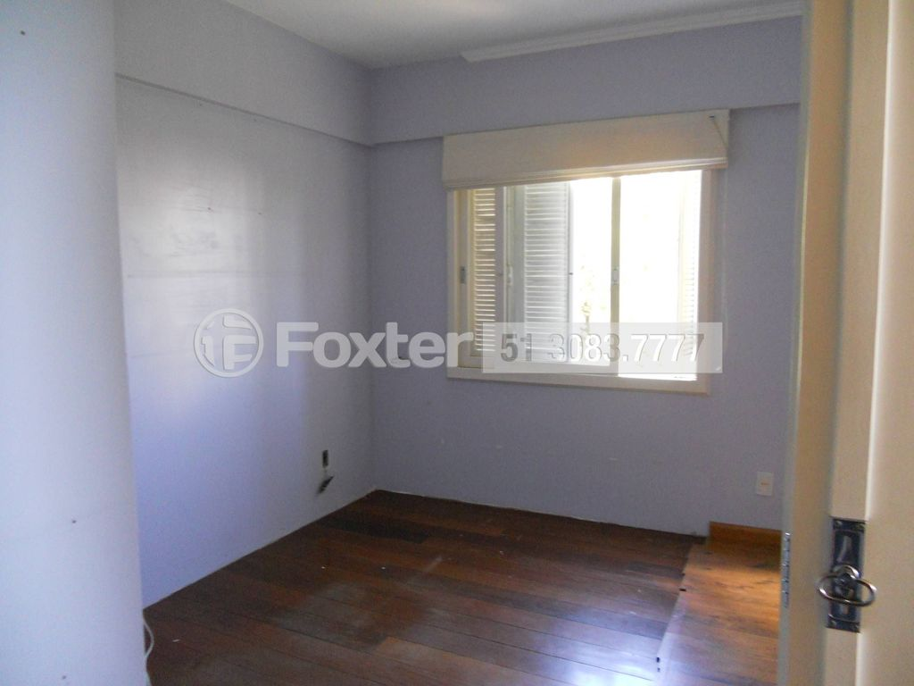 Apto 3 Dorm, Tristeza, Porto Alegre (113281) - Foto 14