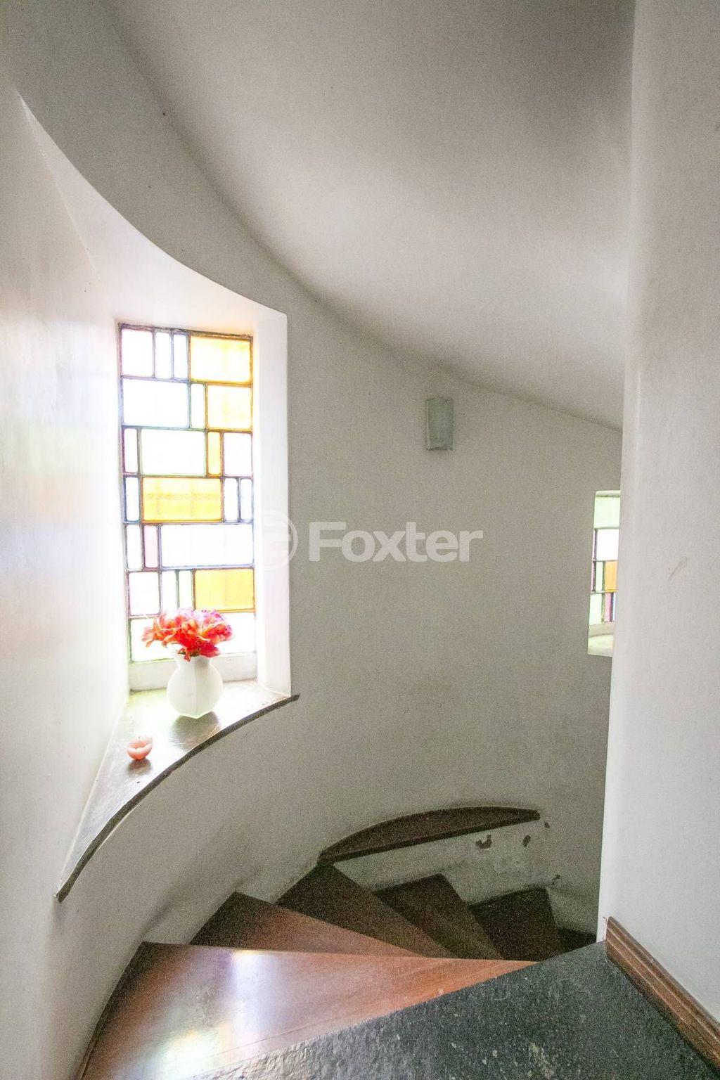 Casa 4 Dorm, Vila Assunção, Porto Alegre (113360) - Foto 21