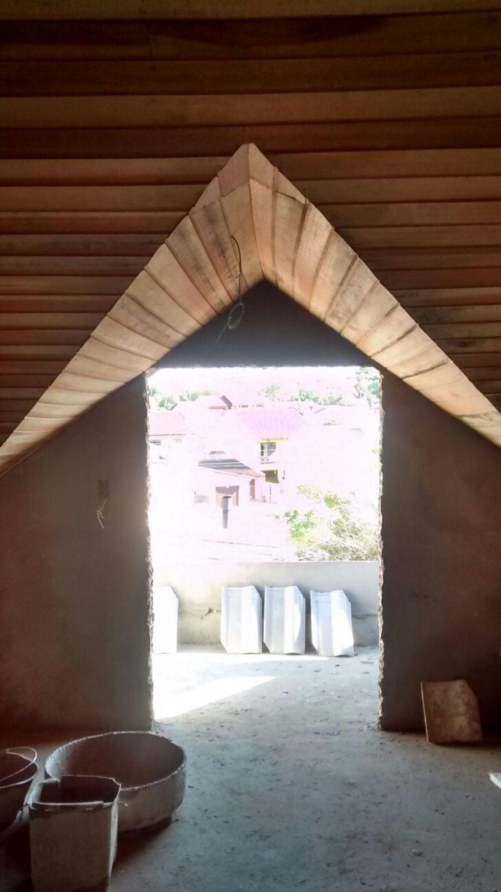 Casa 3 Dorm, Piratini, Sapucaia do Sul (113420) - Foto 11