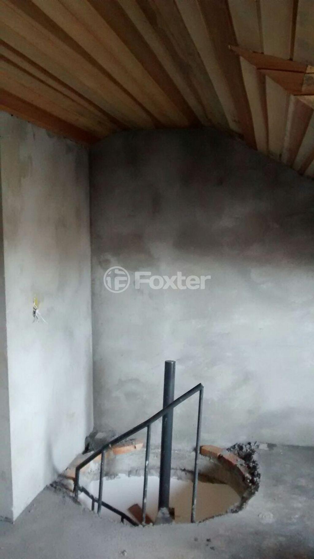 Casa 3 Dorm, Piratini, Sapucaia do Sul (113420) - Foto 12