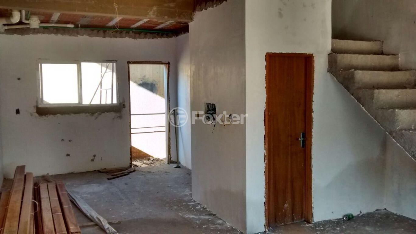Casa 3 Dorm, Piratini, Sapucaia do Sul (113420) - Foto 9