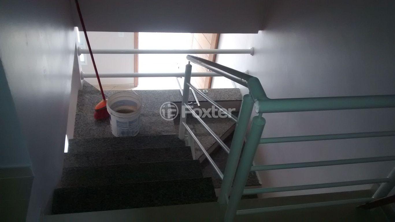 Casa 3 Dorm, Piratini, Sapucaia do Sul (113420) - Foto 15