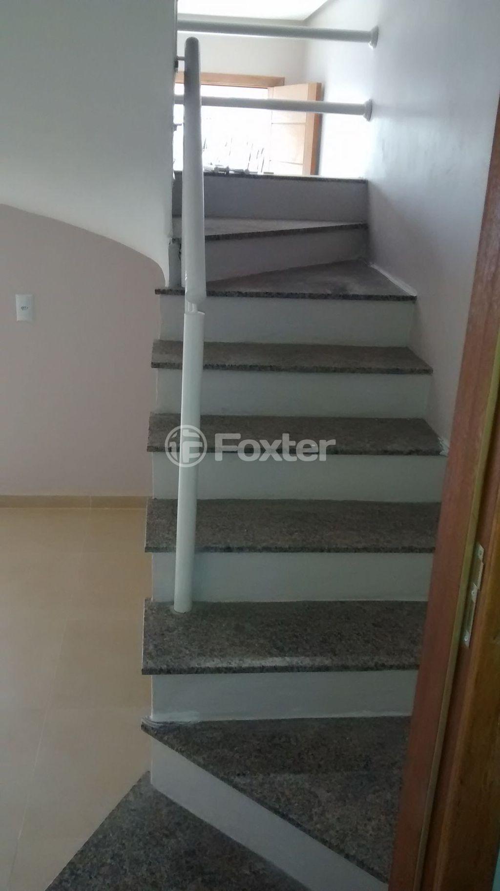 Casa 3 Dorm, Piratini, Sapucaia do Sul (113420) - Foto 16