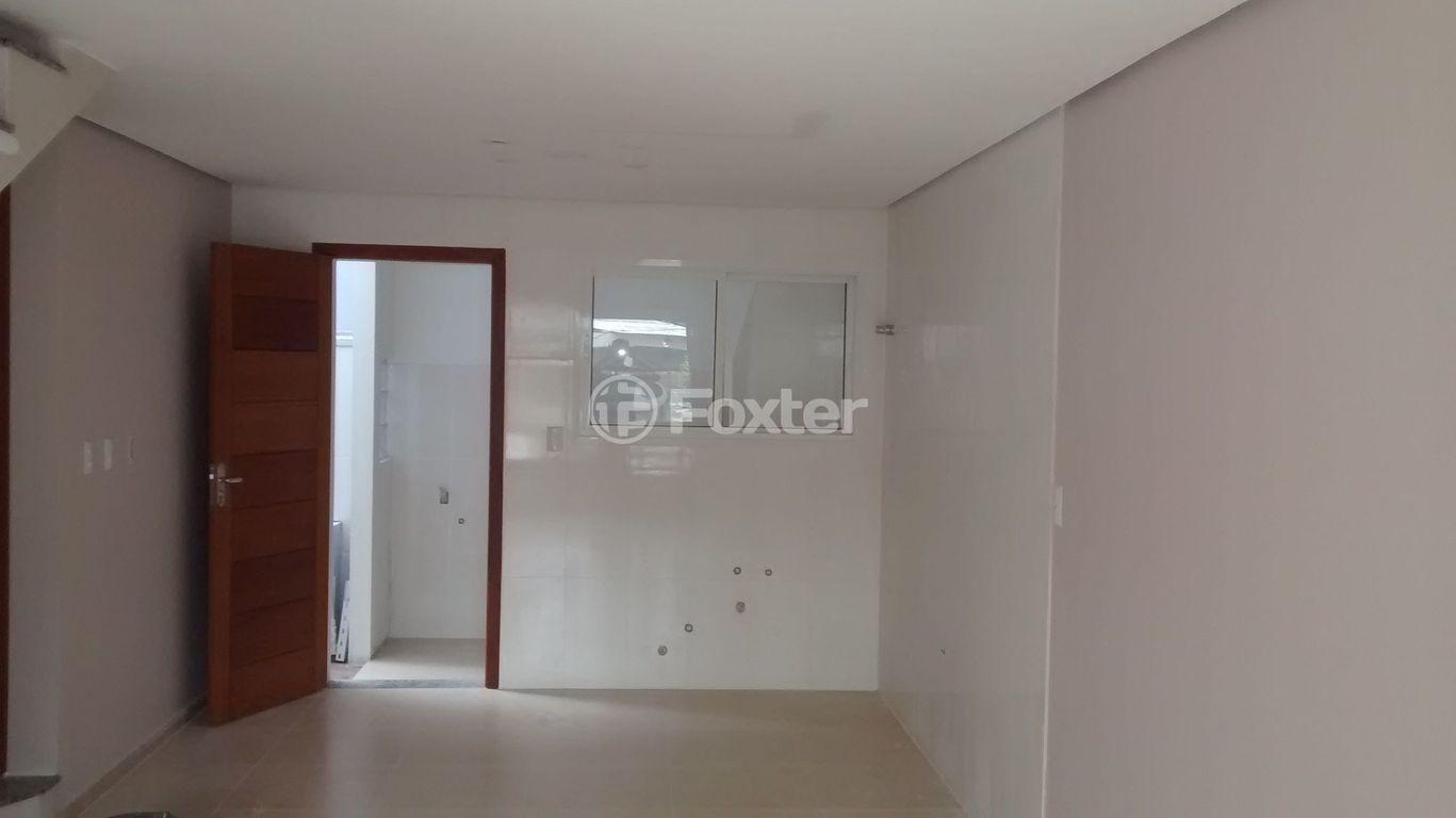 Casa 3 Dorm, Piratini, Sapucaia do Sul (113420) - Foto 18