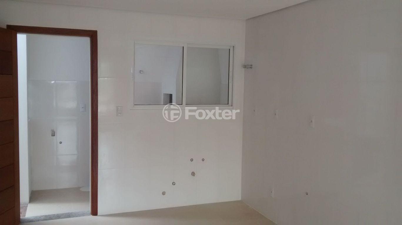 Casa 3 Dorm, Piratini, Sapucaia do Sul (113420) - Foto 22