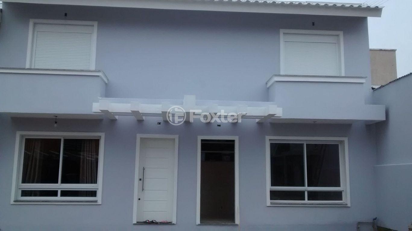 Casa 3 Dorm, Piratini, Sapucaia do Sul (113420) - Foto 5