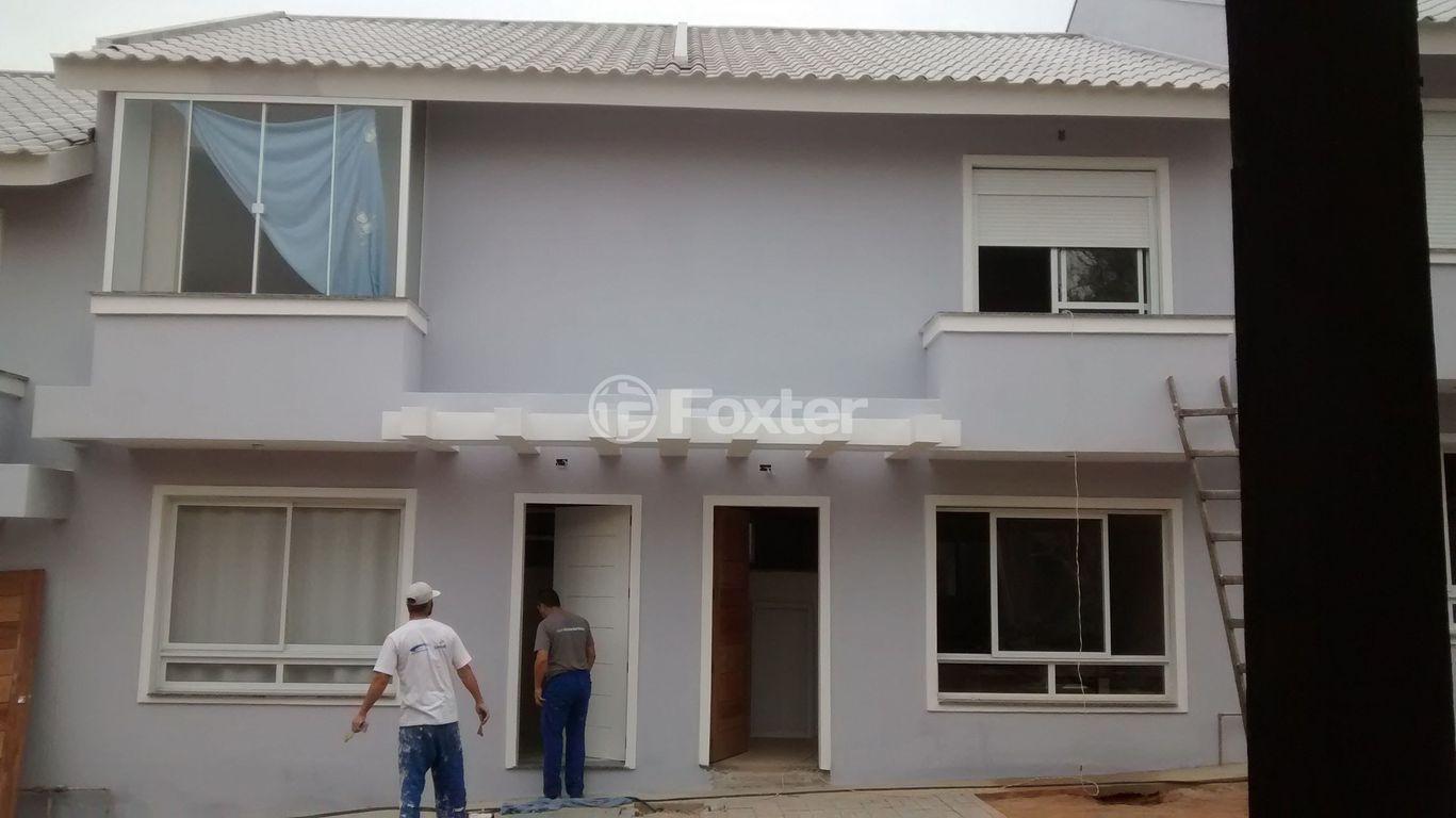 Casa 3 Dorm, Piratini, Sapucaia do Sul (113420) - Foto 4