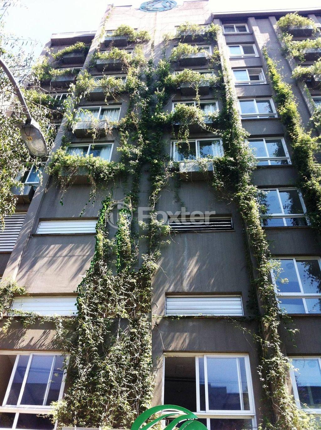 Flat 1 Dorm, Centro Histórico, Porto Alegre (113486) - Foto 11