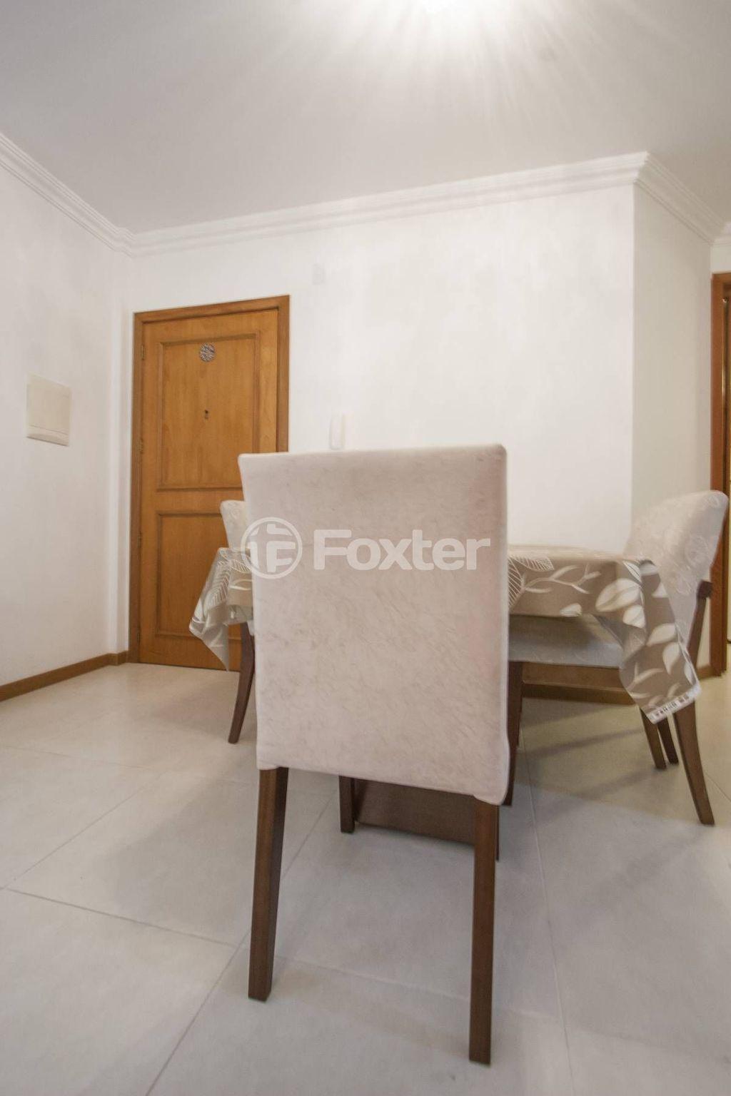 Foxter Imobiliária - Apto 2 Dorm, Jardim Botânico - Foto 5