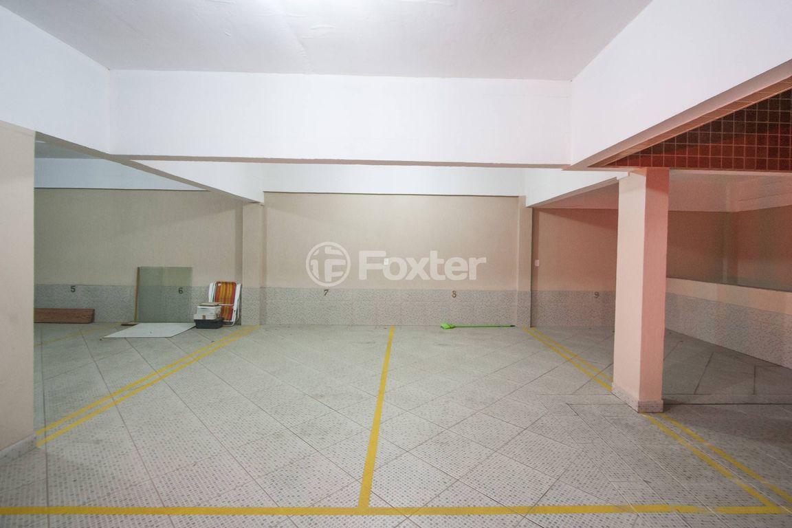 Foxter Imobiliária - Apto 2 Dorm, Jardim Botânico - Foto 14
