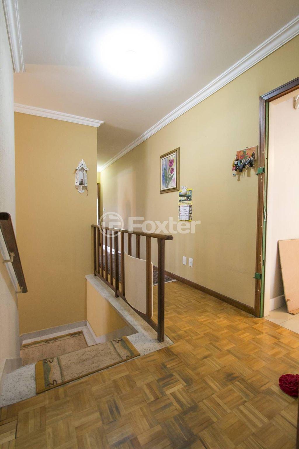 Casa 4 Dorm, Três Figueiras, Porto Alegre (113522) - Foto 13
