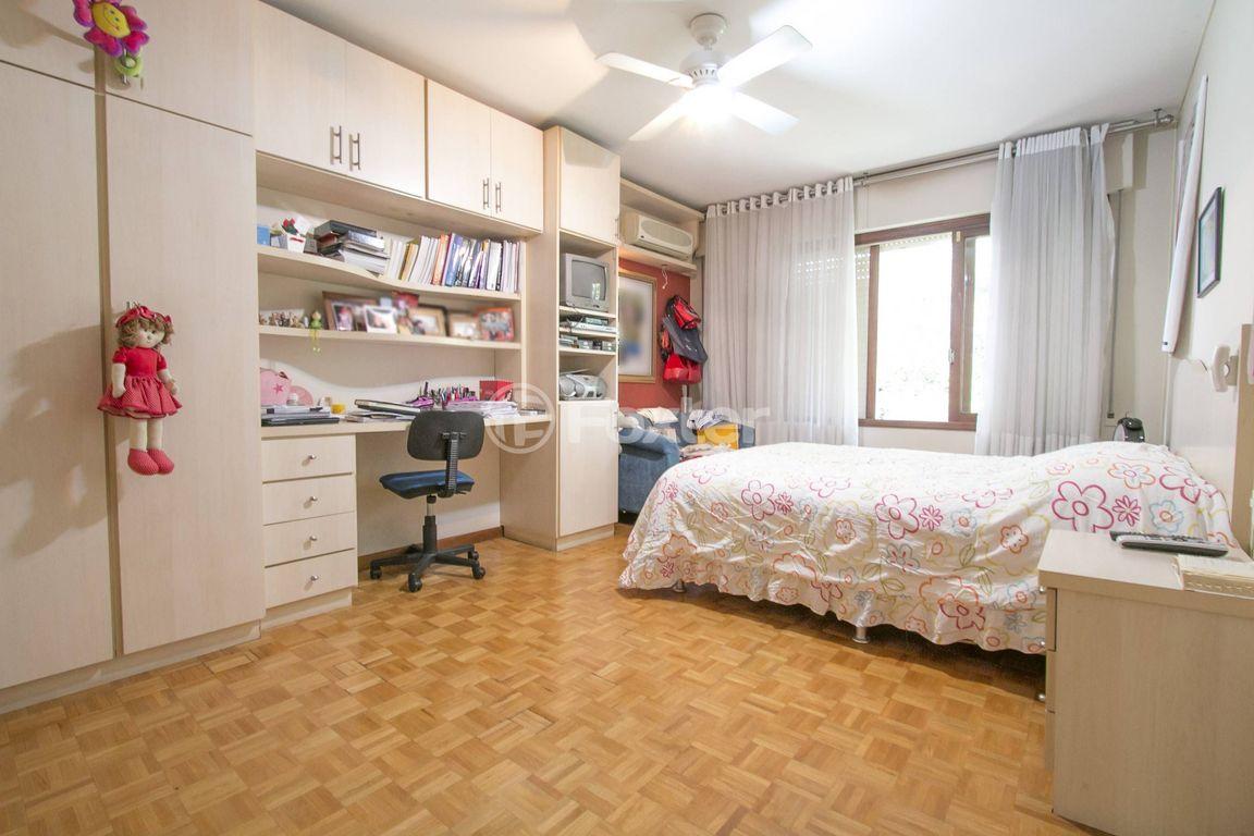Casa 4 Dorm, Três Figueiras, Porto Alegre (113522) - Foto 15