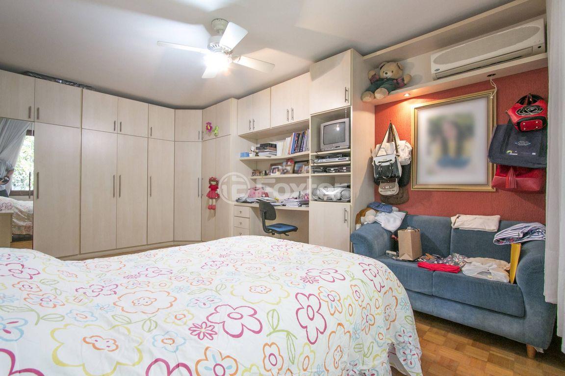 Casa 4 Dorm, Três Figueiras, Porto Alegre (113522) - Foto 16