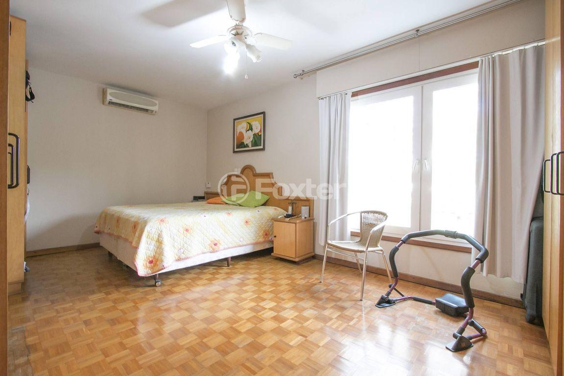 Casa 4 Dorm, Três Figueiras, Porto Alegre (113522) - Foto 21