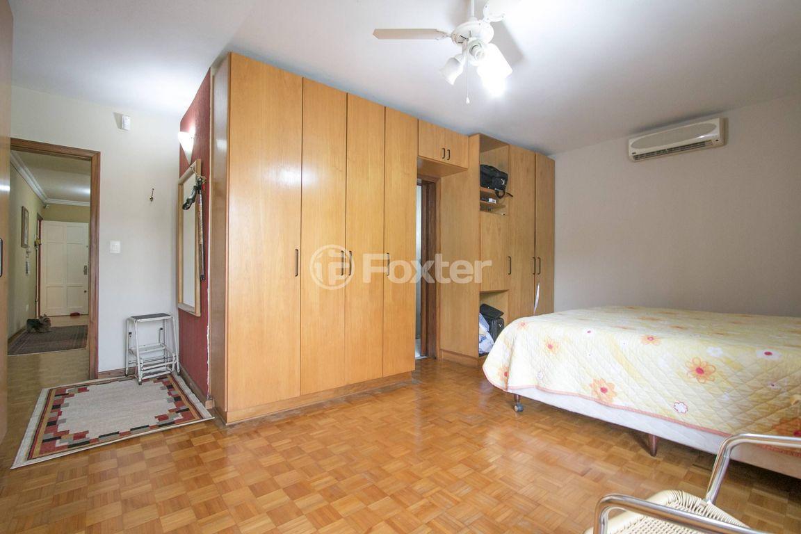 Casa 4 Dorm, Três Figueiras, Porto Alegre (113522) - Foto 22