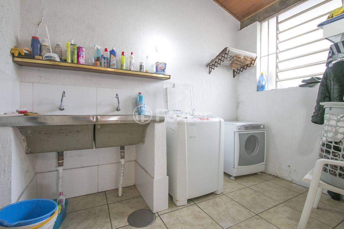 Casa 4 Dorm, Três Figueiras, Porto Alegre (113522) - Foto 37