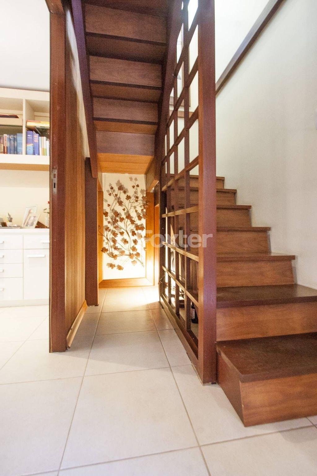 Foxter Imobiliária - Casa 3 Dorm, Porto Alegre - Foto 13