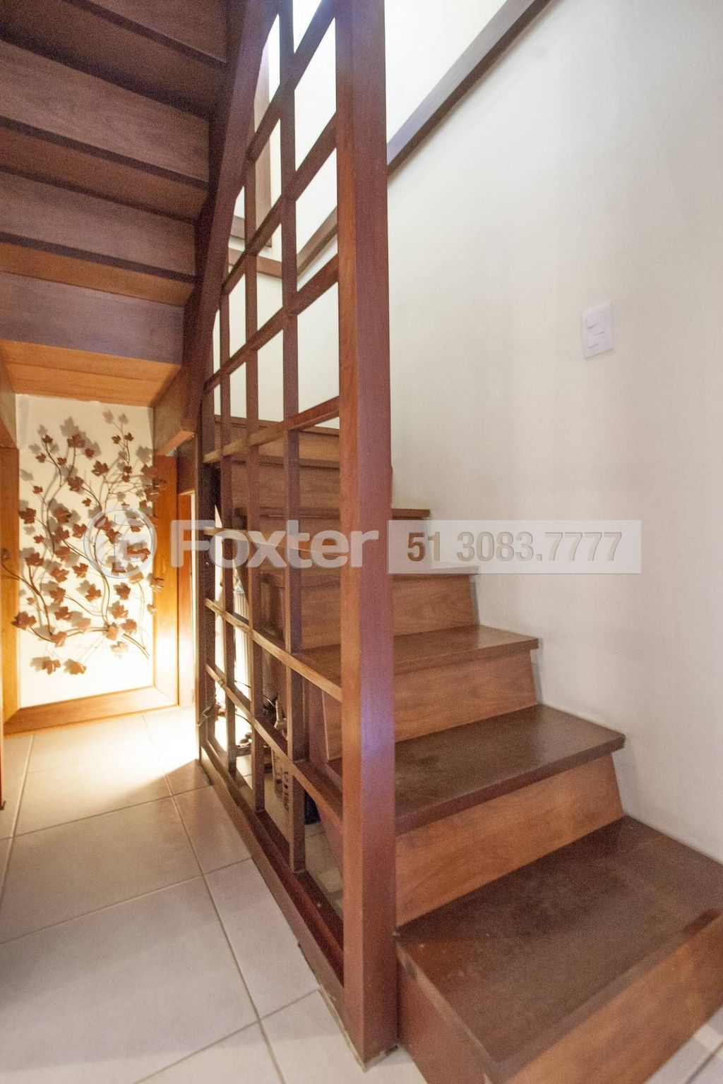 Foxter Imobiliária - Casa 3 Dorm, Porto Alegre - Foto 15