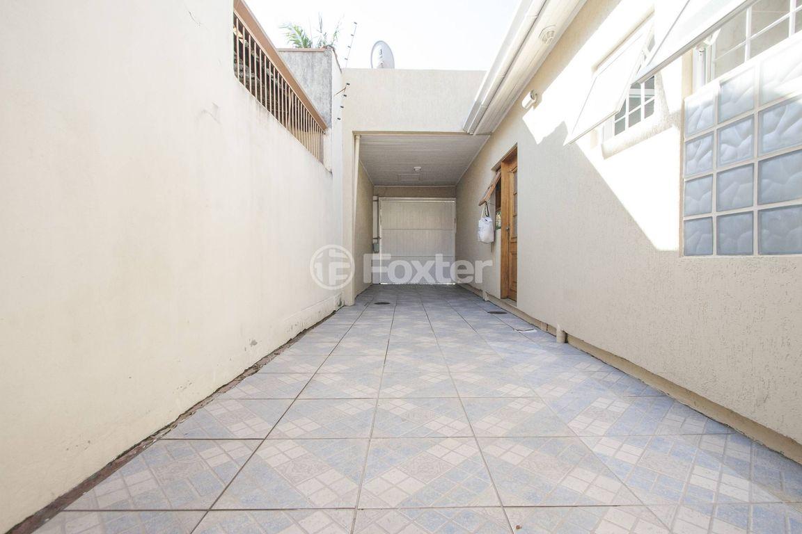 Foxter Imobiliária - Casa 3 Dorm, Porto Alegre - Foto 28