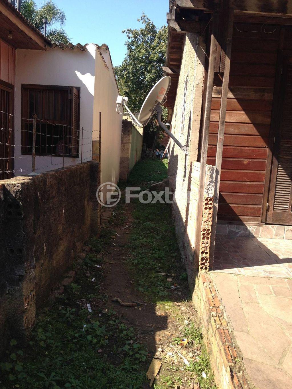 Terreno, Chácara das Pedras, Porto Alegre (113585) - Foto 2