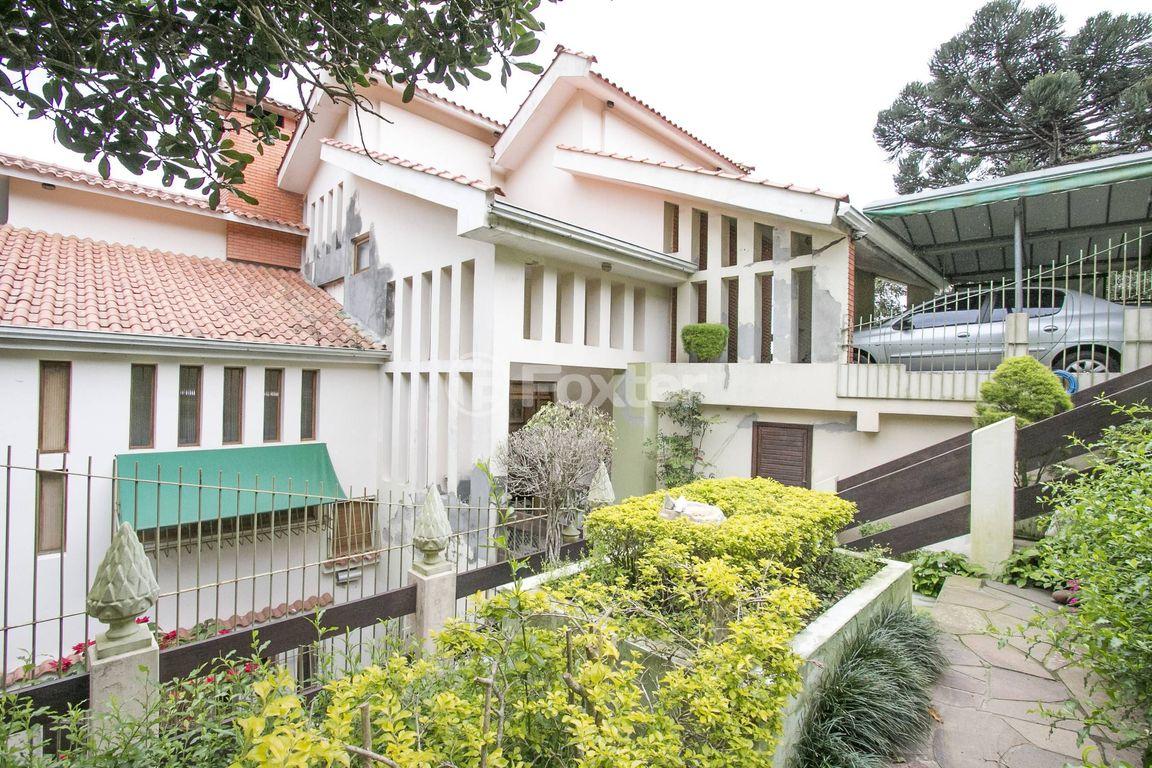 Foxter Imobiliária - Casa 3 Dorm, Teresópolis - Foto 2