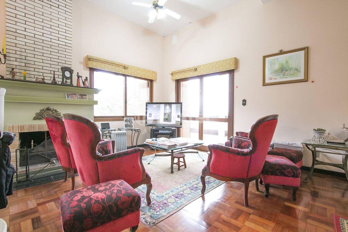Foxter Imobiliária - Casa 3 Dorm, Teresópolis - Foto 6