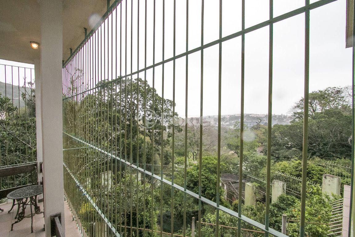 Foxter Imobiliária - Casa 3 Dorm, Teresópolis - Foto 8