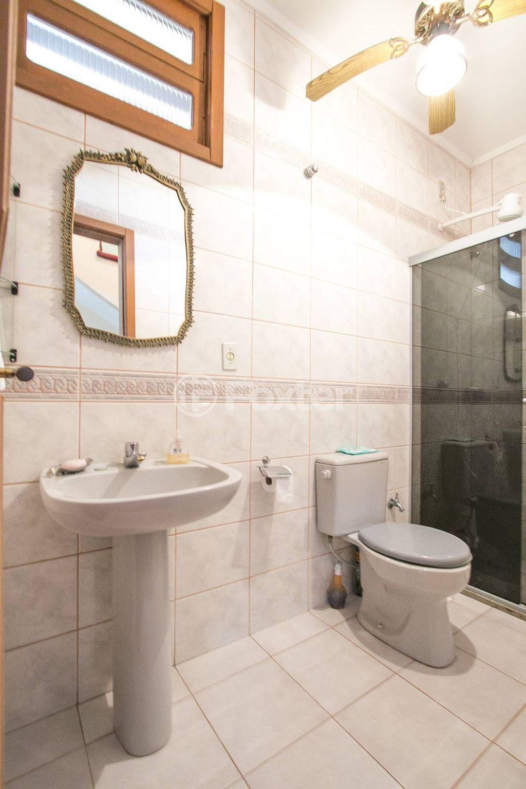 Foxter Imobiliária - Casa 3 Dorm, Teresópolis - Foto 10