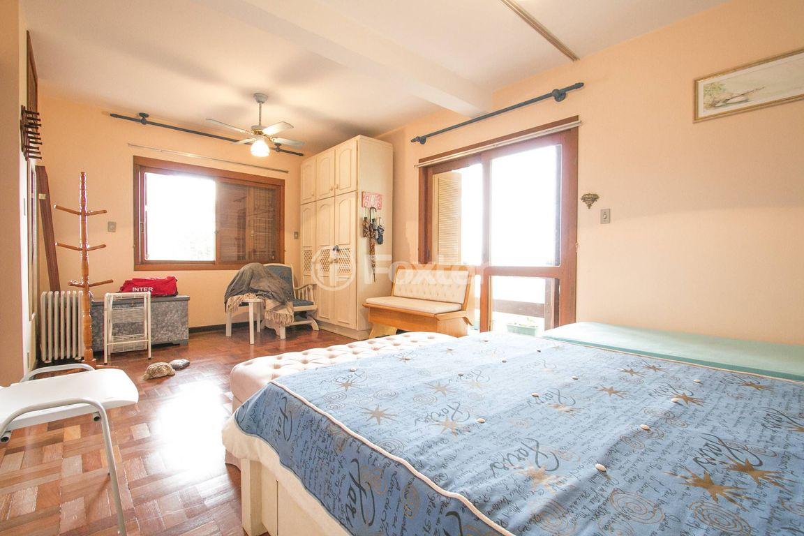 Foxter Imobiliária - Casa 3 Dorm, Teresópolis - Foto 13