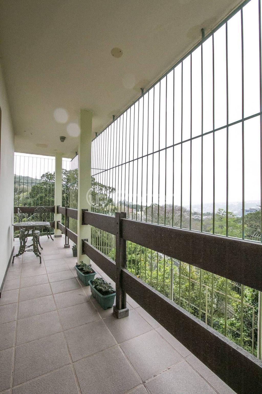Foxter Imobiliária - Casa 3 Dorm, Teresópolis - Foto 14