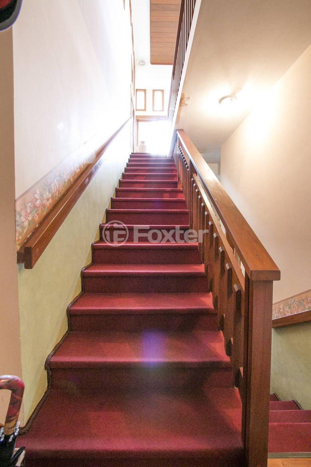 Foxter Imobiliária - Casa 3 Dorm, Teresópolis - Foto 15