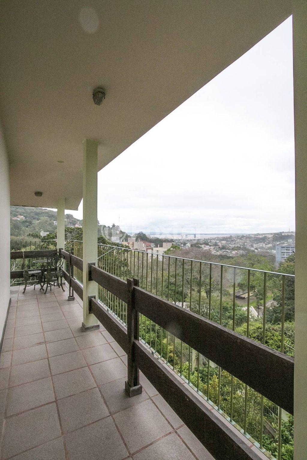 Foxter Imobiliária - Casa 3 Dorm, Teresópolis - Foto 20