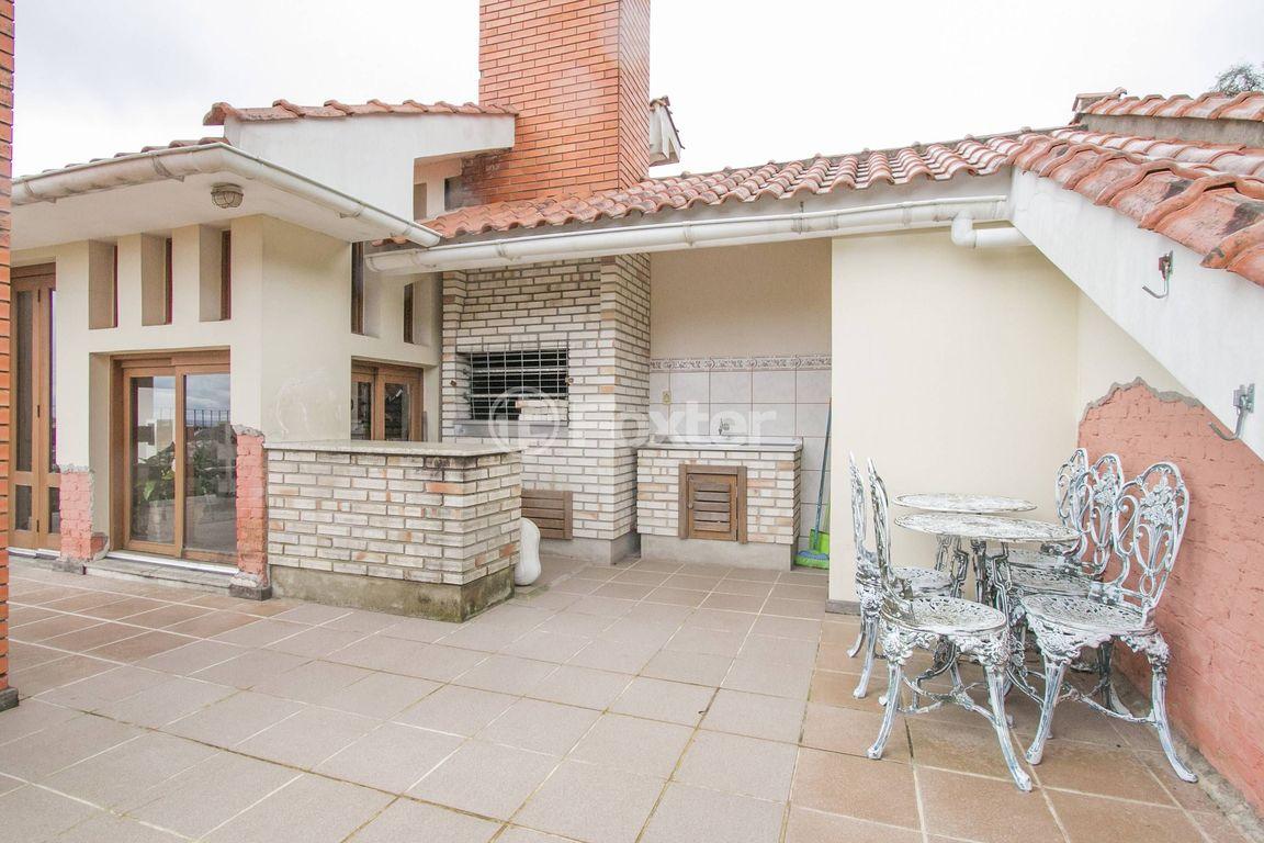 Foxter Imobiliária - Casa 3 Dorm, Teresópolis - Foto 25