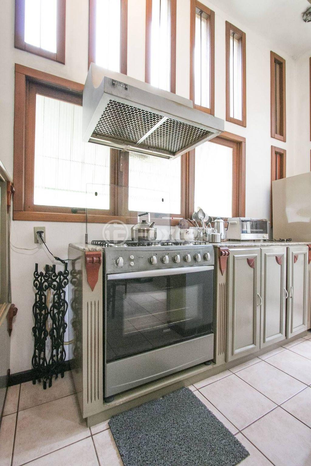 Foxter Imobiliária - Casa 3 Dorm, Teresópolis - Foto 30