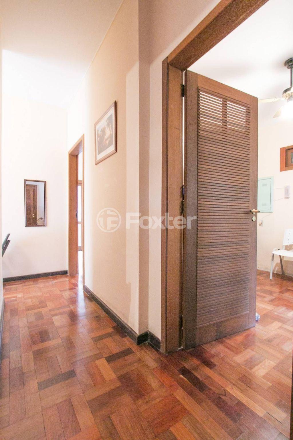 Foxter Imobiliária - Casa 3 Dorm, Teresópolis - Foto 32