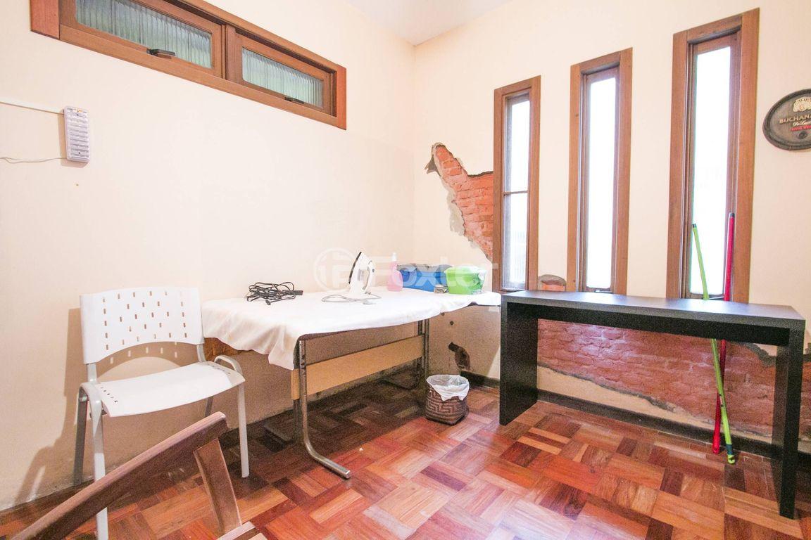 Foxter Imobiliária - Casa 3 Dorm, Teresópolis - Foto 33