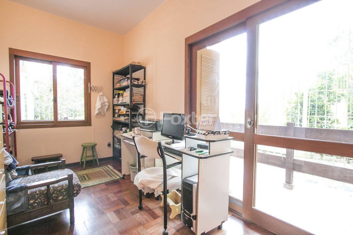 Foxter Imobiliária - Casa 3 Dorm, Teresópolis - Foto 35