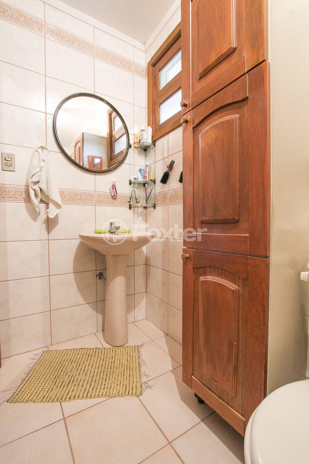 Foxter Imobiliária - Casa 3 Dorm, Teresópolis - Foto 37