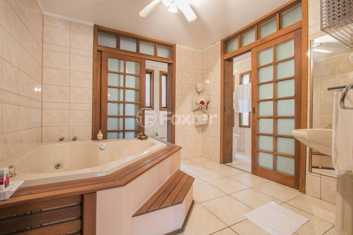 Foxter Imobiliária - Casa 3 Dorm, Teresópolis - Foto 40
