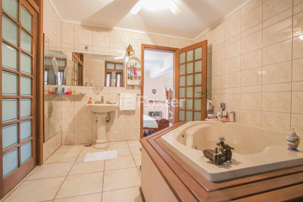 Foxter Imobiliária - Casa 3 Dorm, Teresópolis - Foto 41